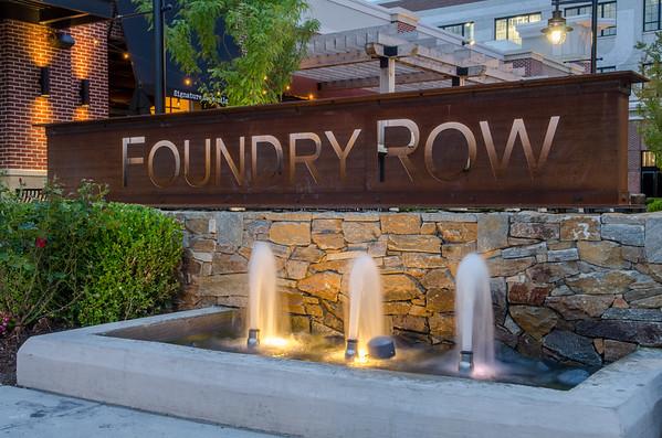 Foundry Row JP2