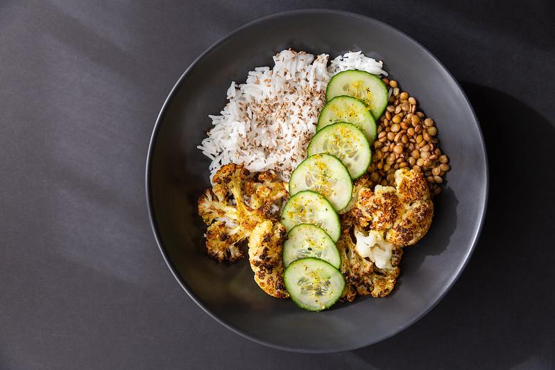 Cauliflower, lentil, rice-2.jpg
