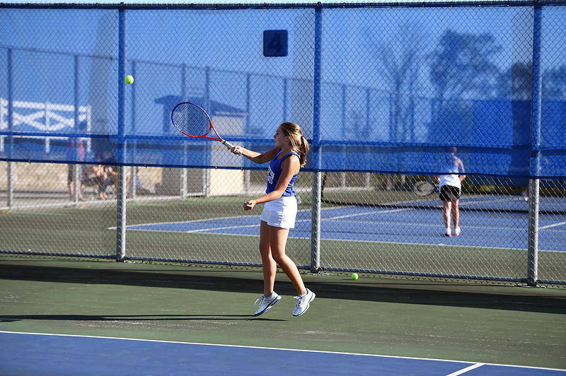 girls_tennis_3931.jpg