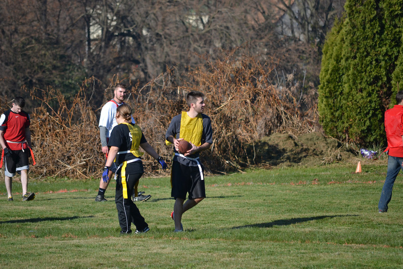 Turkey Bowl 2012 091.JPG