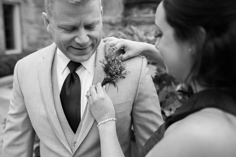 Adam and Megan Wedding-302.jpg
