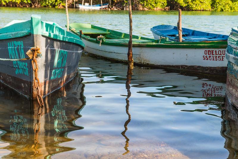 EricLieberman_D800_Cuba__EHL9618.jpg