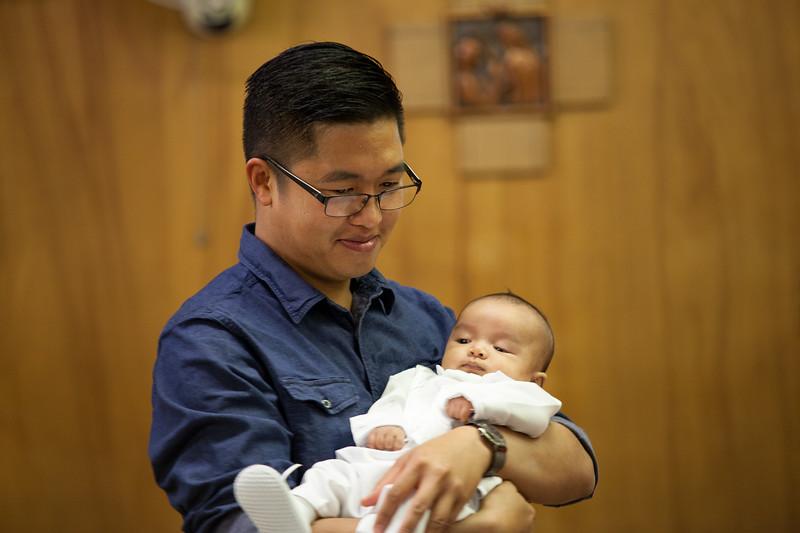 2018 Zach Baptismal(5).jpg