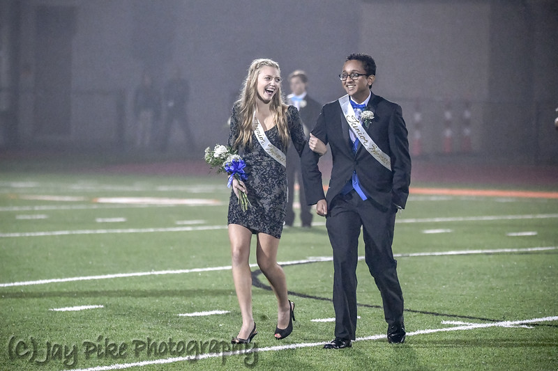 October 5, 2018 - PCHS - Homecoming Pictures-164.jpg