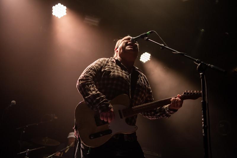 Pixies_12.jpg