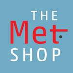 The Met Shop