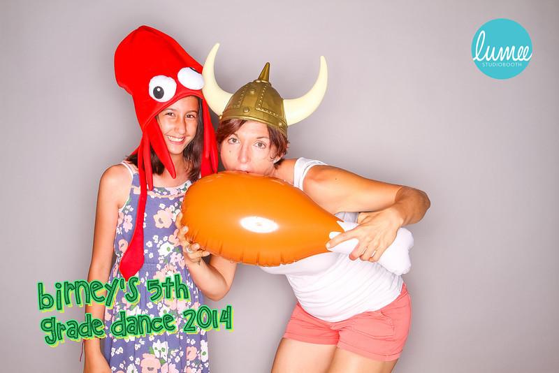 Birney's 5th Grade Party-171.jpg