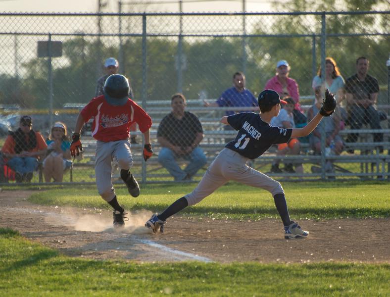 Game 10 - LITH Cardinals NIKON D800 3558.jpg