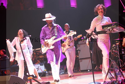Concert for causes Inc presents LARRY GRAHAM