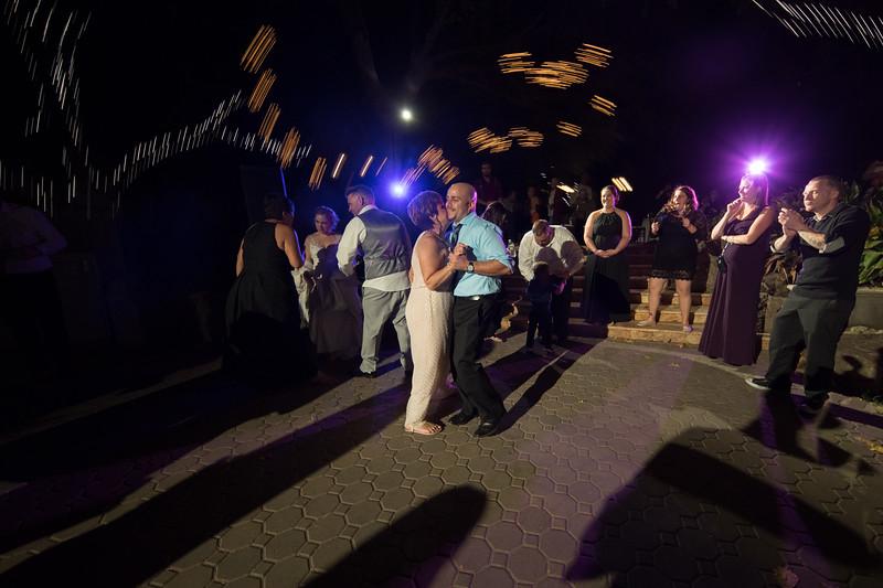 Hofman Wedding-943.jpg