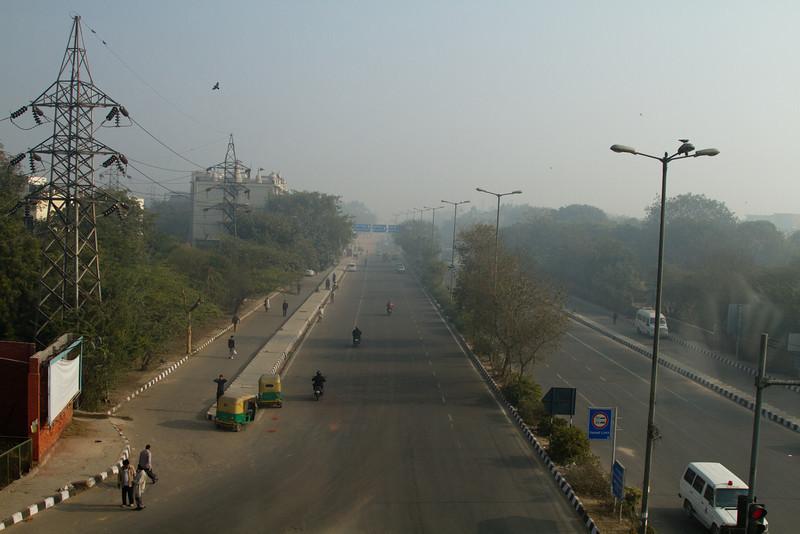 India_2012Feb-5178.jpg