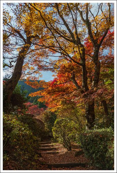Chisujinotaki-2148.jpg