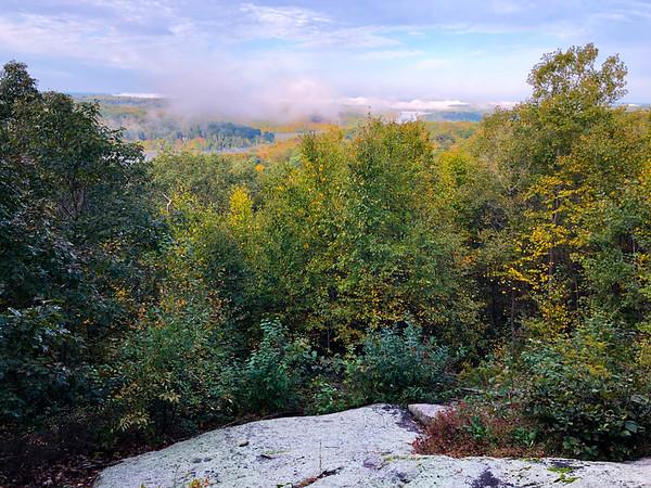 2018-10-14-fox-hill-to-overlook