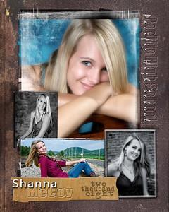 Shanna McCoy