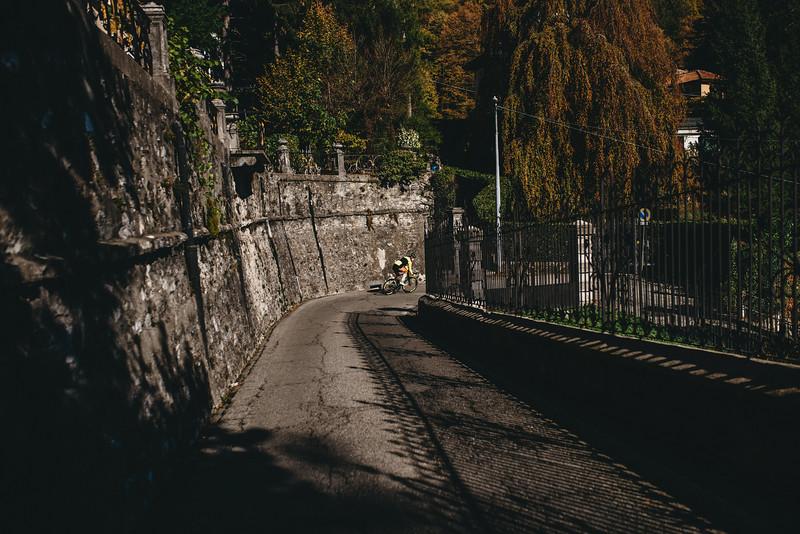 Lake Com &  Lake Lugano Adventure-60.jpg