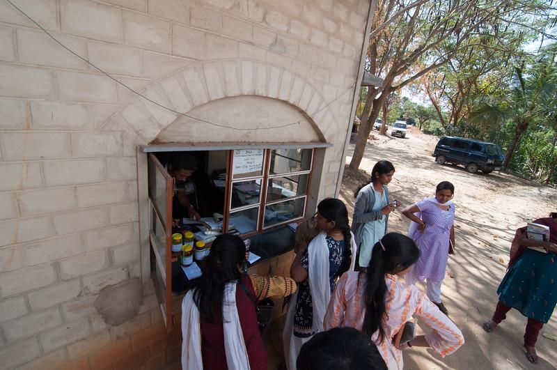 Bangalore-India-15415.jpg