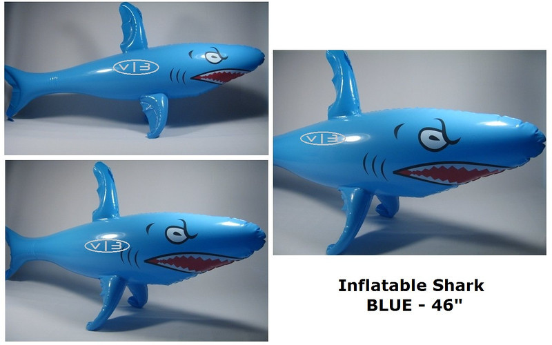 IF- ANIMAL- Shark Blue.jpg