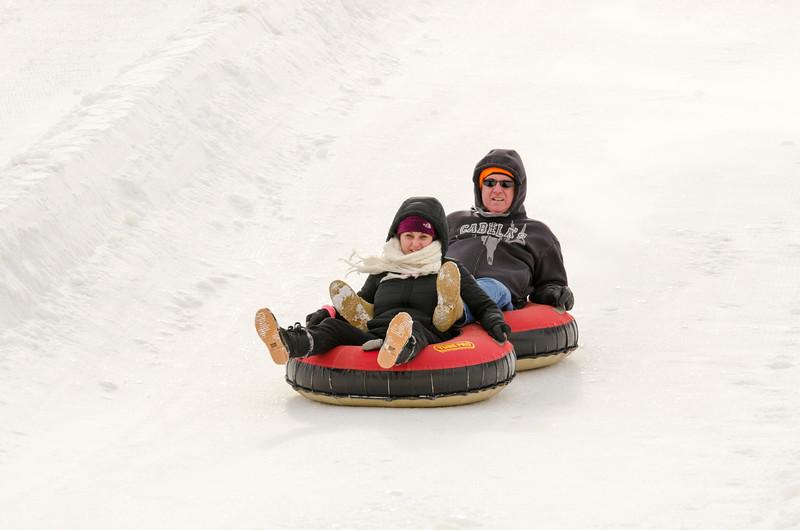 Snow-Tubing_12-30-14_Snow-Trails-46.jpg