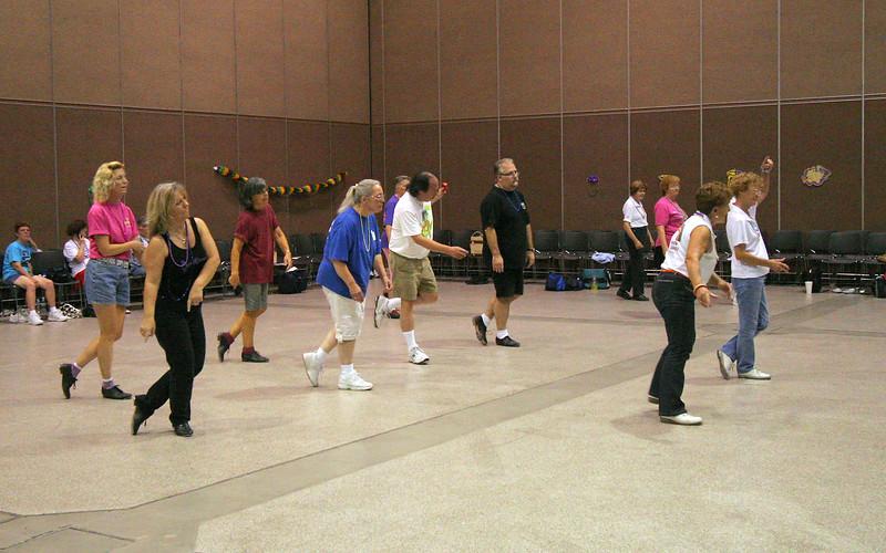2063 Dancers.jpg