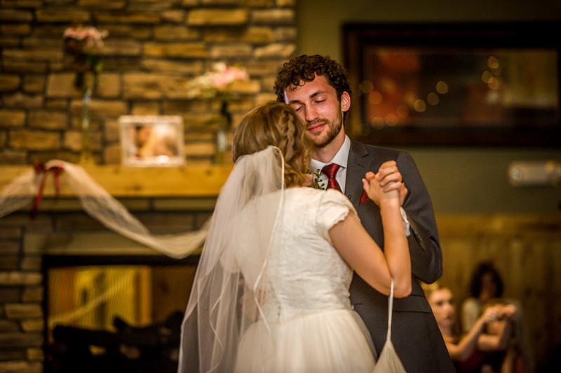 Corinne Howlett Wedding Photo-708.jpg