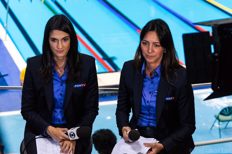 Rio-Olympic-Games-2016-by-Zellao-160809-04896.jpg