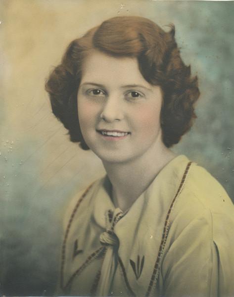 Eileen Clark 1938 (High School Graduation).jpg
