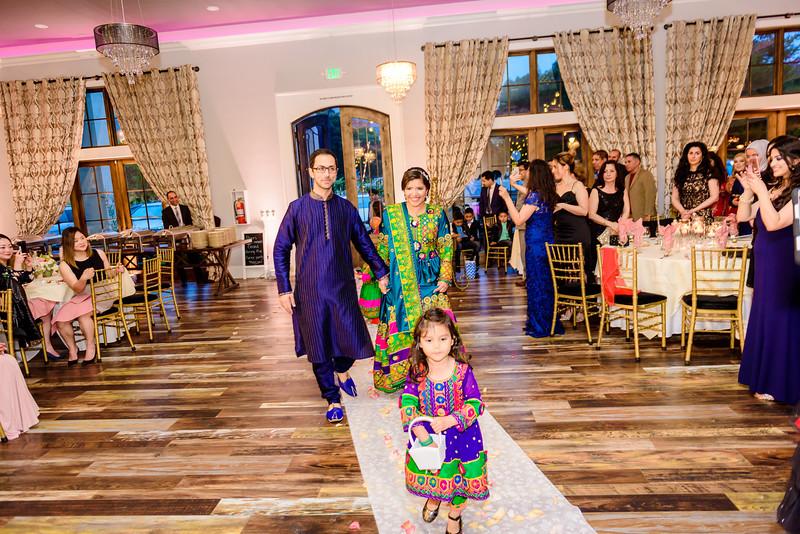 Ercan_Yalda_Wedding_Party-74.jpg
