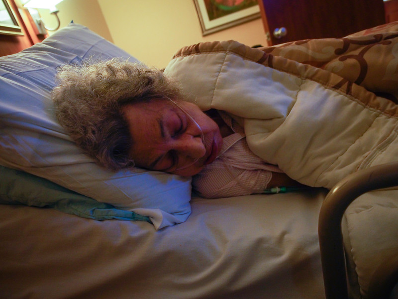 Grandma 11-11-2016-110300.jpg