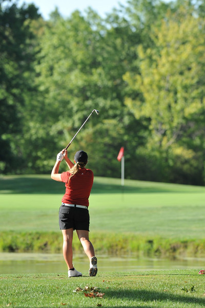 Lutheran-West-Womens-Golf-August-2012---c142433-062.jpg