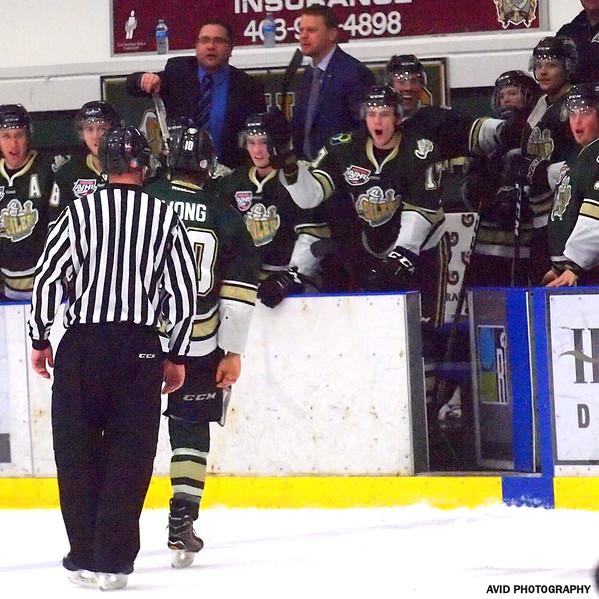 Oilers vs Mustangs Jan16 (54).jpg
