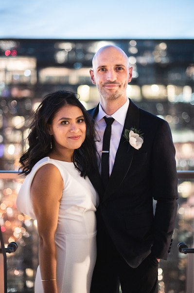 Chicago - Erika and Josh-748.JPG