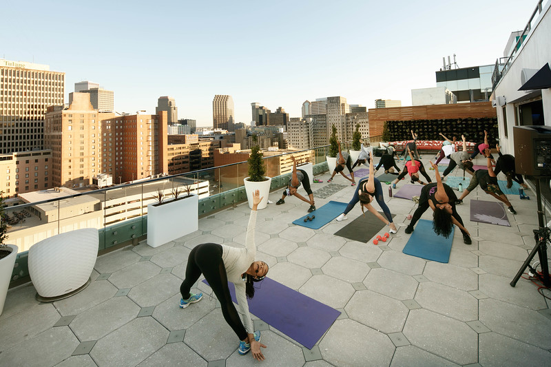 88-yoga 5.jpg