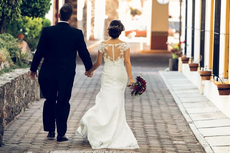 F&D boda ( Hacienda Los Albos, Querétaro )-901.jpg