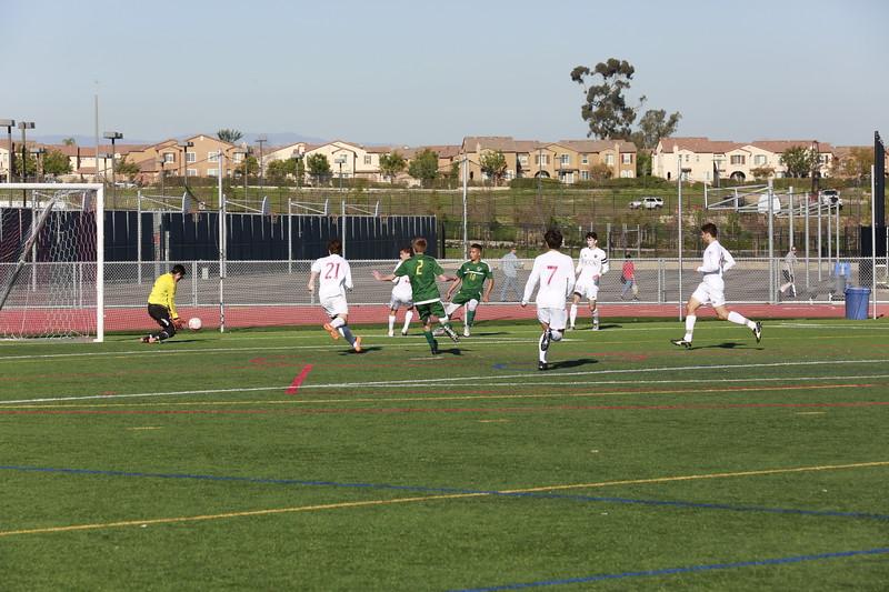 2017_01_31 Boys Varsity Soccer LCC 2 vs Canyon Crest Acad 2 0142-02-10.JPG