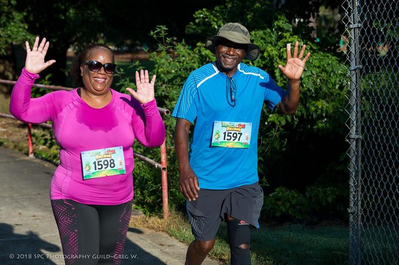 5K Walk_Run-4041.jpg