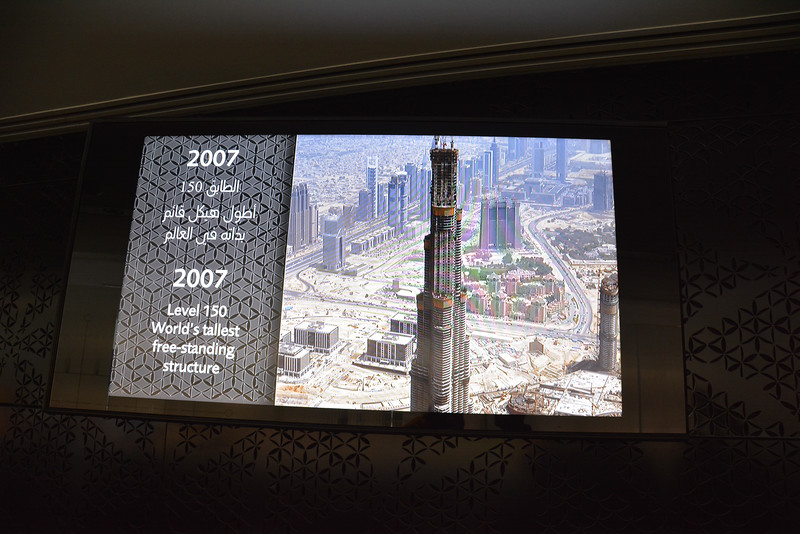 Dubai-54.jpg