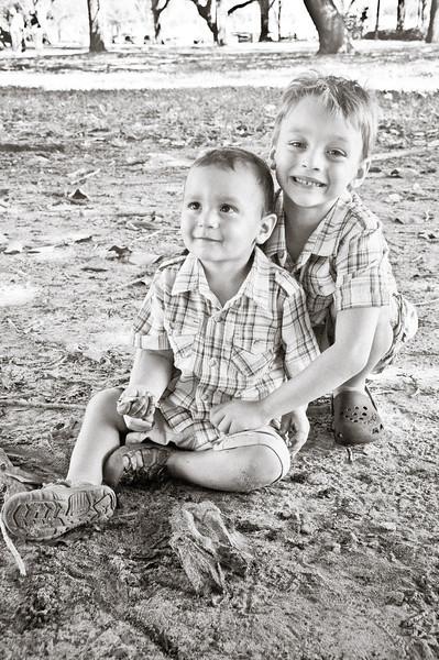 2012 Cowan Family Edits (303).jpg