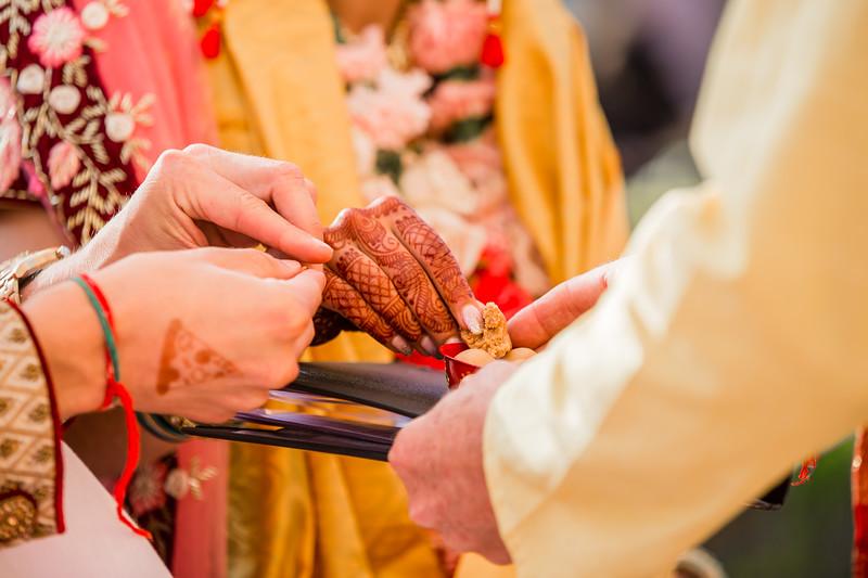 Wedding-2187.jpg
