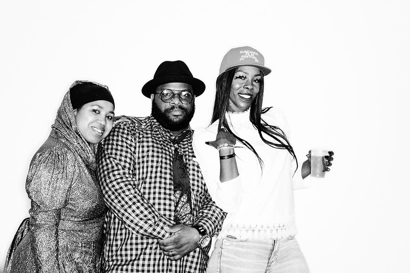 Sundance F.Y.O.V. WANDERLUXXE House-Park City Photo Booth Rental-SocialLightPhoto.com-169.jpg