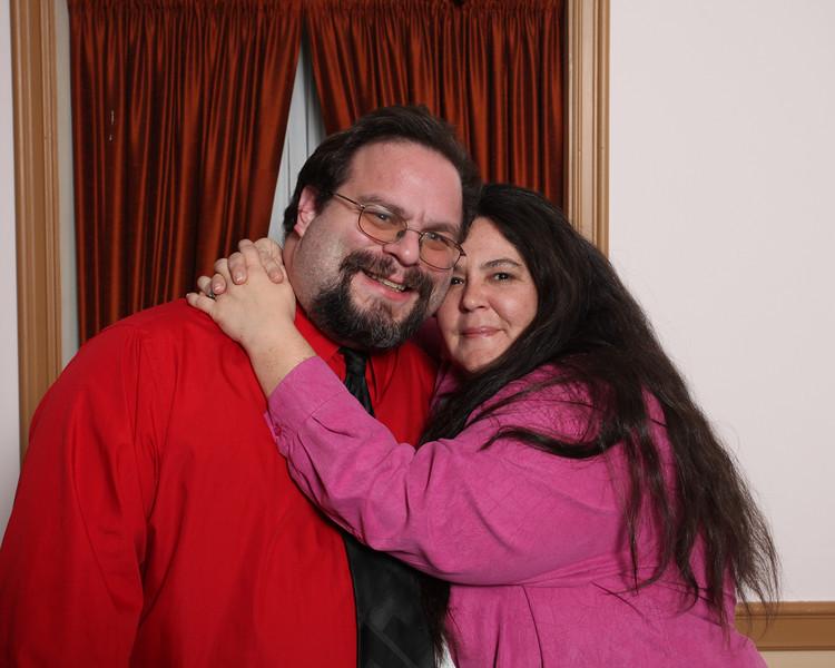 Tracy and Mark-8490.JPG
