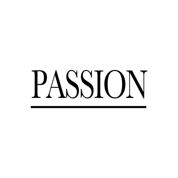 BLOG052721-Cover Image-Passion.jpg