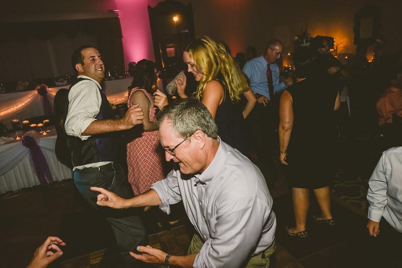 Karley + Joe Wedding-0926.jpg