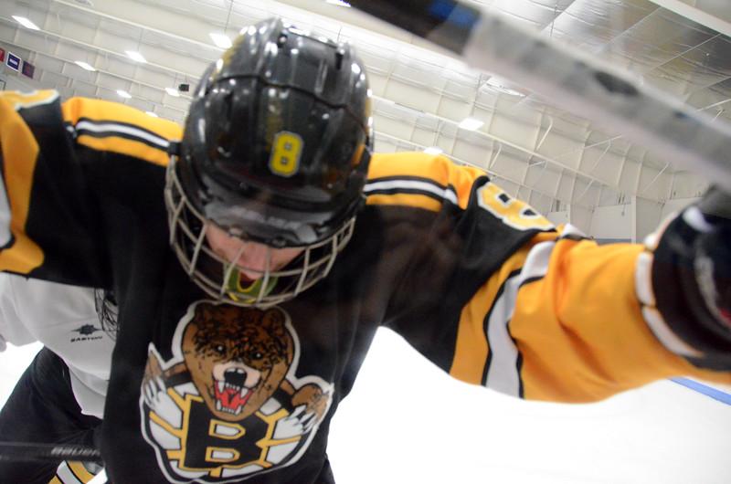141005 Jr. Bruins vs. Springfield Rifles-131.JPG