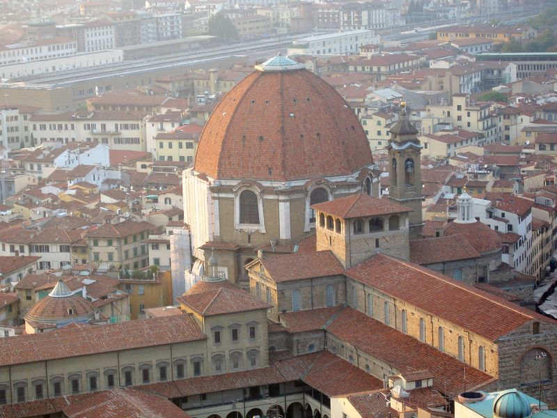 Florence Italy34.jpg