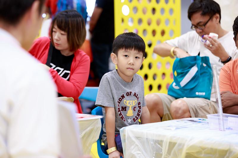 KidsSTOP's 'Preschool STEAM Learning Festival' (PLF) Event-D2-092.jpg