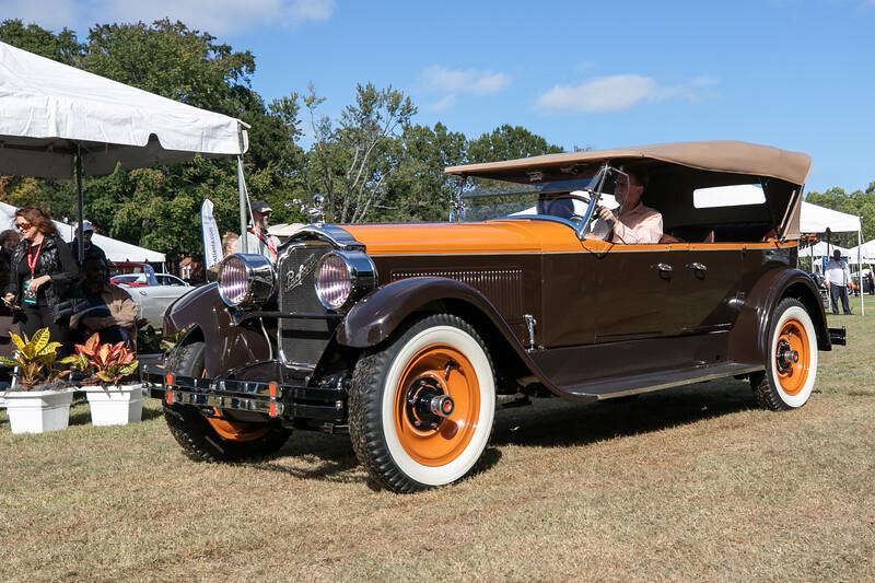 1925 Packard-1.jpg