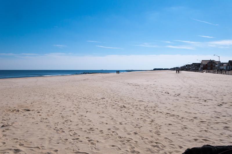 2018 March Beach-3.jpg