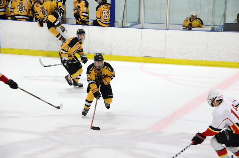 171008 Junior Bruins Hockey-111.JPG