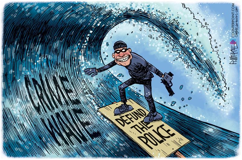 Crime Wave.jpg