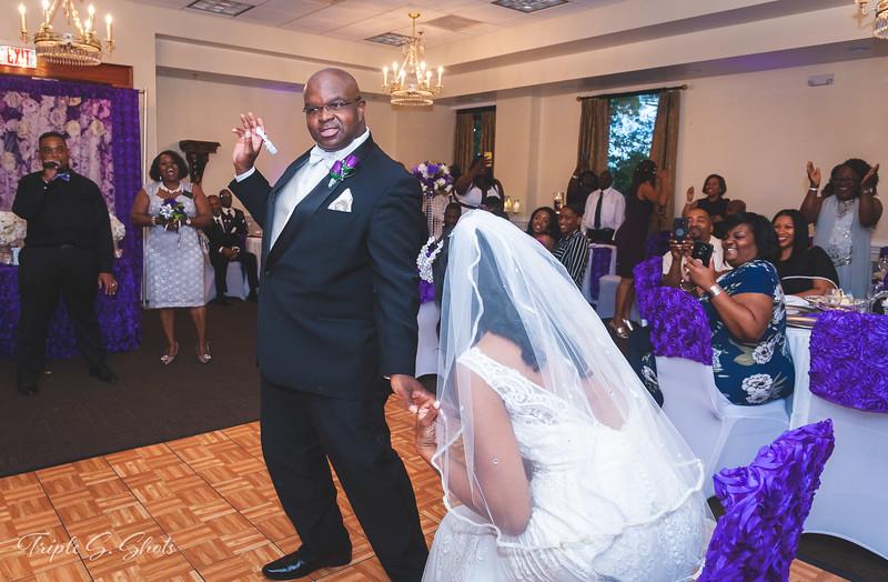 Tinch Wedding Photos-259.JPG